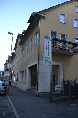Tuttlingen Halle, Tuttlingen Hallenfläche