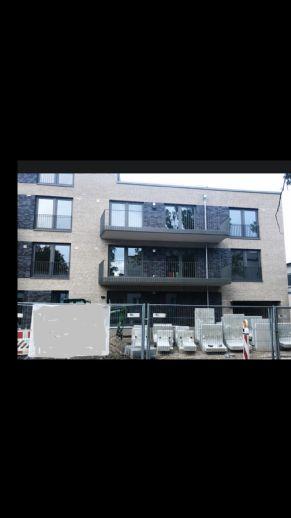 Neubauwohnung 4 Zimmer in Bahrenfeld zu vermieten mit einer top Ausstattung !!!