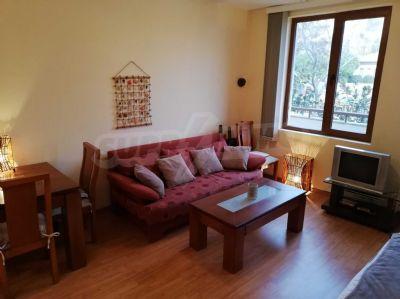 Sveti Vlas Wohnungen, Sveti Vlas Wohnung kaufen