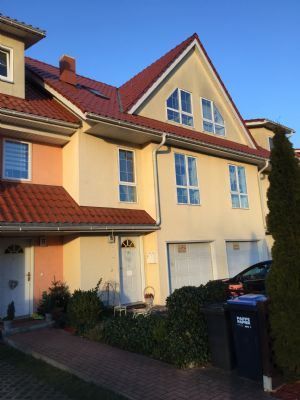 Oberkrämer - Wunderhaus mit Garage im Haus   kalaydo.de