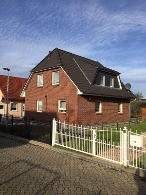 Oberkrämer Häuser, Oberkrämer Haus kaufen