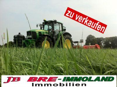 Bremen Bauernhöfe, Landwirtschaft, Bremen Forstwirtschaft