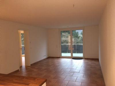 parkresidenz am schloss wolfsbrunnenweg luxuri se 3 zi mietwohnung etagenwohnung heidelberg. Black Bedroom Furniture Sets. Home Design Ideas