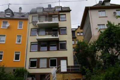 Idar-Oberstein Häuser, Idar-Oberstein Haus kaufen