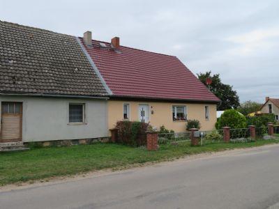 Gramzow Häuser, Gramzow Haus kaufen