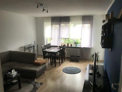 Wittingen Wohnungen, Wittingen Wohnung mieten