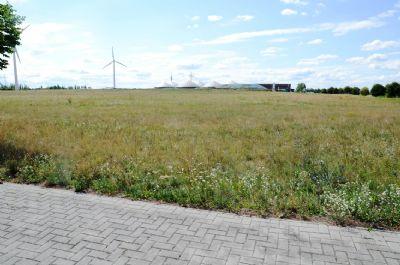 Gardelegen Industrieflächen, Lagerflächen, Produktionshalle, Serviceflächen