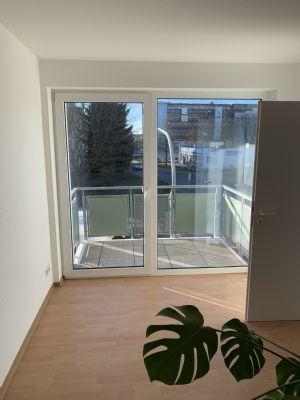 2 zimmer wohnung mit gutem schnitt etagenwohnung stralsund 2f4y44h. Black Bedroom Furniture Sets. Home Design Ideas
