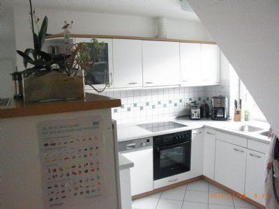 lichtdurchflutete etw in bergedorf wohnung hamburg. Black Bedroom Furniture Sets. Home Design Ideas