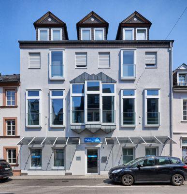 carr himmerod leben im stadtzentrum 3 zkb dg whg wohnung wittlich 28ade47. Black Bedroom Furniture Sets. Home Design Ideas