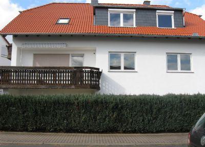 Gudensberg Renditeobjekte, Mehrfamilienhäuser, Geschäftshäuser, Kapitalanlage