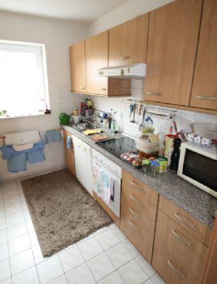 Küche mit EBK 3