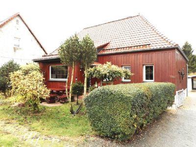 Harzgerode Häuser, Harzgerode Haus kaufen
