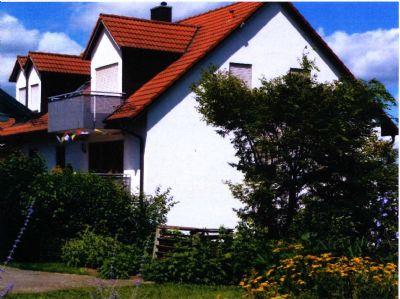 Zusmarshausen Wohnungen, Zusmarshausen Wohnung mieten