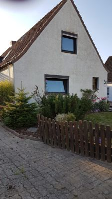 Lübeck Häuser, Lübeck Haus mieten