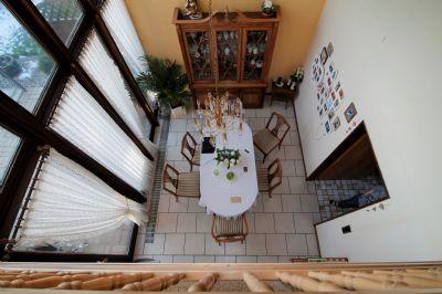 familienhaus mit gewerbeanteil himmelsth r. Black Bedroom Furniture Sets. Home Design Ideas