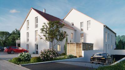 Eibelstadt Wohnungen, Eibelstadt Wohnung kaufen