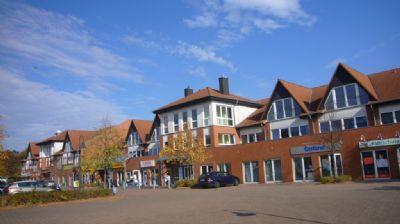 Suderburg Renditeobjekte, Mehrfamilienhäuser, Geschäftshäuser, Kapitalanlage