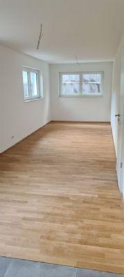 Rheinstetten Wohnungen, Rheinstetten Wohnung mieten