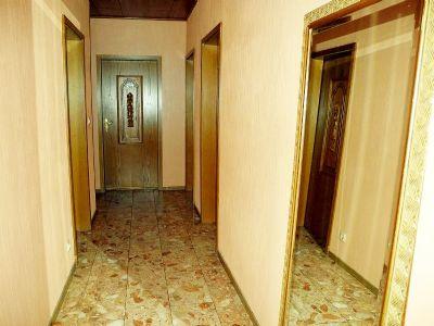 1 OG Haupthaus 001