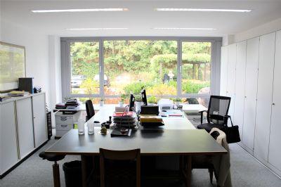 Sankt Ingbert Büros, Büroräume, Büroflächen