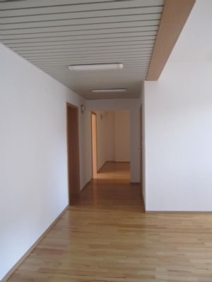 Lahnstein Büros, Büroräume, Büroflächen