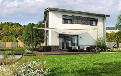 willkommen daheim neues einfamilienhaus f r monat. Black Bedroom Furniture Sets. Home Design Ideas