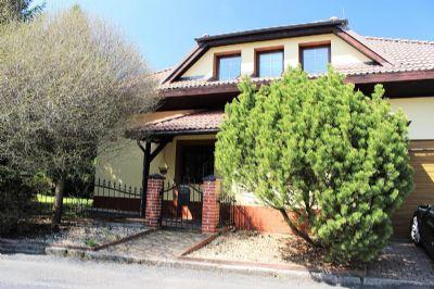 Marienbad Häuser, Marienbad Haus kaufen