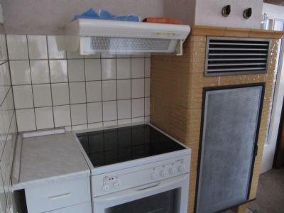 Küche B2