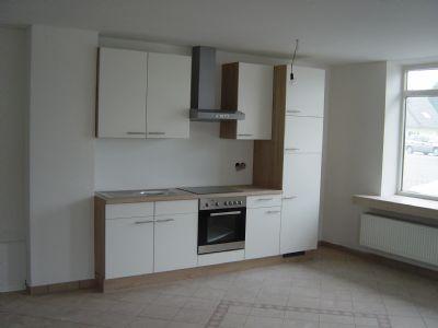 mietwohnung lengenfeld 3 zimmer k che bad neuausbau in 2014 etagenwohnung p rgen 2zhm23g. Black Bedroom Furniture Sets. Home Design Ideas