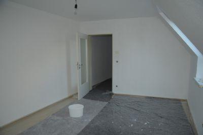 Schlafzimmer Gartenseite - Ansicht2