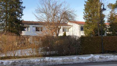 3 Zimmer in Ottobrunn, Erstbezug nach Renovierung