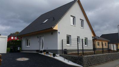 Schwarzenberg Häuser, Schwarzenberg Haus mieten