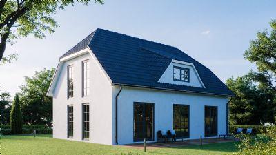 Mörfelden-Walldorf Häuser, Mörfelden-Walldorf Haus kaufen