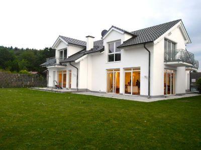traumhafte luxusimmobilie der spitzenklasse in sehr angenehmer wohnlage einfamilienhaus f rth. Black Bedroom Furniture Sets. Home Design Ideas