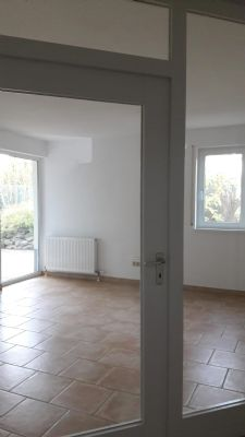 Hargesheim Wohnungen, Hargesheim Wohnung mieten