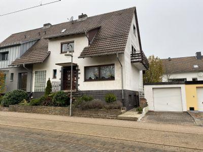 Hessisch Lichtenau Häuser, Hessisch Lichtenau Haus mieten