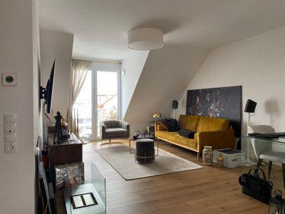 Schriesheim Wohnungen, Schriesheim Wohnung mieten