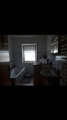 Wolfhagen Wohnungen, Wolfhagen Wohnung mieten