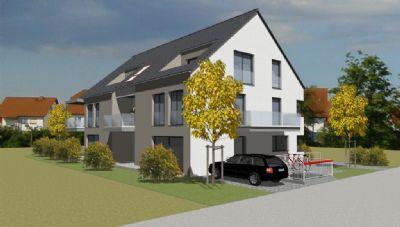 Erlangen-Alterlangen Wohnungen, Erlangen-Alterlangen Wohnung kaufen