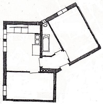 Wohnung Kemnath