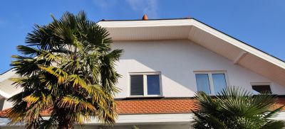 St. Leon-Rot Wohnungen, St. Leon-Rot Wohnung mieten