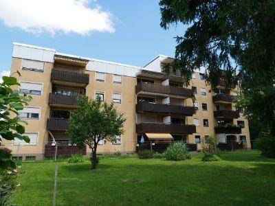 Gilching Wohnungen, Gilching Wohnung kaufen