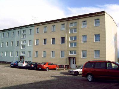 Zichow Wohnungen, Zichow Wohnung mieten