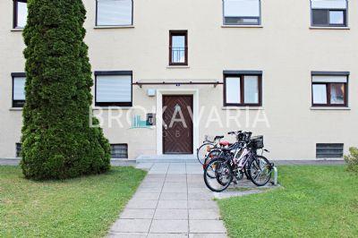 Dachau Wohnungen, Dachau Wohnung kaufen