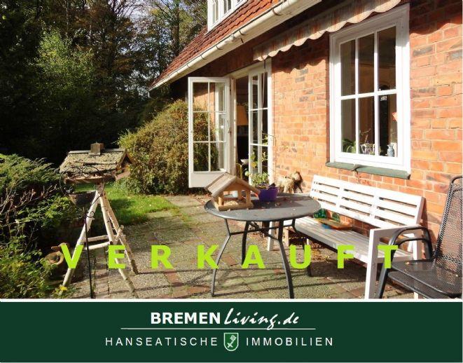 Beim Schönebecker Schloss @ gepflegte Landhaus-Residenz auf parkähnlichem Grundstück