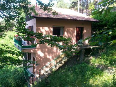 Bajardo Häuser, Bajardo Haus kaufen