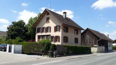 Mettmenstetten Häuser, Mettmenstetten Haus kaufen