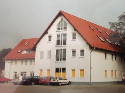 Spremberg Wohnungen, Spremberg Wohnung kaufen