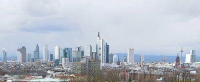 Frankfurt am Main Grundstücke, Frankfurt am Main Grundstück kaufen